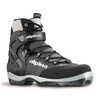 Alpina BC 1550 Mens Black
